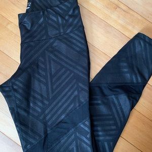Old Navy Active Legging